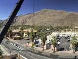 Locations - Palm Springs