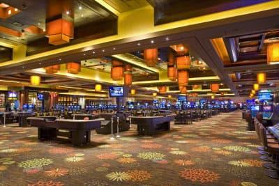Central station casino eureka casino colorado