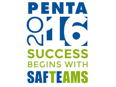 Success Begins with Safe Teams